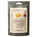 Липаза для сыра телячья - пакет 50 грамм