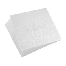 Бумага для камамбера 18х18 см (пачка 500 штук), Россия