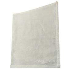 Мешок для творога бязевый со скошенным углом (35х65 см)